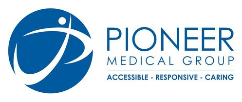 Pioneer Medical Group